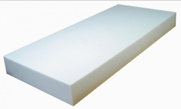 Matelas polyether