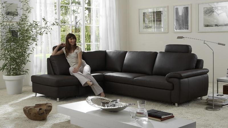 modell toronto. Black Bedroom Furniture Sets. Home Design Ideas