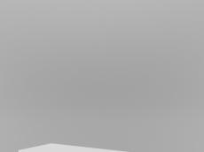 meuble tv (L148,9 cm P50 cm H55,8 cm)