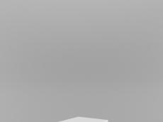 container L40,4 cm x P50 cm x H55,8 cm
