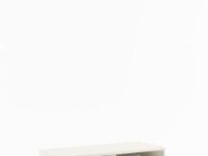 meuble tv (L117,4 cm P50 cm H50cm)
